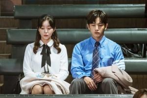 '이번 생은 처음이라' 김민석·김가은, 7년 연애 이대로 끝인가요?…장기 커플의 위기