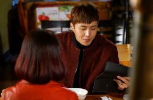 '투깝스' 김선호, 자타공인 사기꾼의 유쾌한 일상 훔쳐보기
