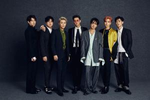 슈퍼주니어, 홈쇼핑 기세 몰아 '슈퍼쇼7' 오늘(21일) 티켓 예매 시작…신동-은혁 직접 기획