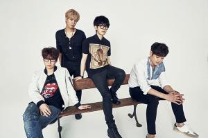넬, 과감한 음악적 변화 선택…데뷔 18년차 밴드의 위엄