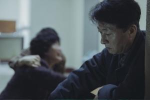 """'1987' 조우진 """"참여만으로도 뜻 깊은 일""""…'박종철' 삼촌 역 열연"""