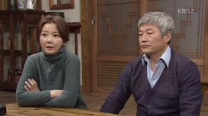 """'꽃피어라 달순아' 송원석, 가족들에 """"한홍주와의 약혼은 없던 걸로 하겠다"""" 선언"""