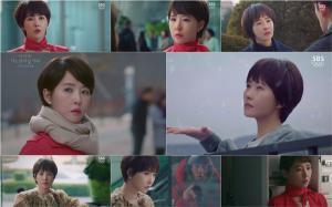 '키스먼저할까요' 김선아, 발칙하고 사랑스러운 안순진 변신