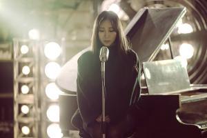 '음색여신' 반하나의 새로운 공감 이별송 '노래방에서'