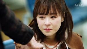'추리의 여왕 시즌2' 최강희, 왈칵 쏟아낸 눈물 속에 담아낸 심경