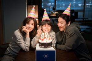 '나의 아저씨' 이지아·고두심·나라·정영주, 신스틸러 여배우 4人 인물 관계도 공개