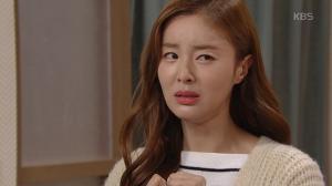 '미워도사랑해' 한혜린, 이병준이