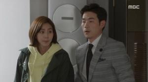 '데릴남편오작두' 유이-김강우 동거 시작, 질투하는 정상훈 '까무러치고 거품물고'