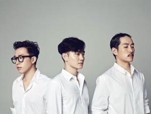 """허니지(HoneyG), 오는 20일 싱글앨범 '빛이되어' 발매…""""1년 1개월만에 컴백"""""""