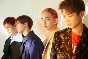 샤이니, 정규 6집 3번째 앨범 수록곡 '투나잇' 스포일러 음원 공개…깊은 여운 선사