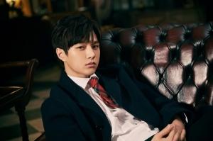 인피니트 엘(김명수), 첫 단독 팬미팅 개최…오는 28일 티켓 예매 시작