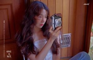 에이핑크 정은지, '0.0MHz' 주연배우로 출연 확정…공포영화로 첫 스크린 도전